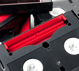 Digital TApes to DVD and Digital MPEG4 Files Oxfordshire UK